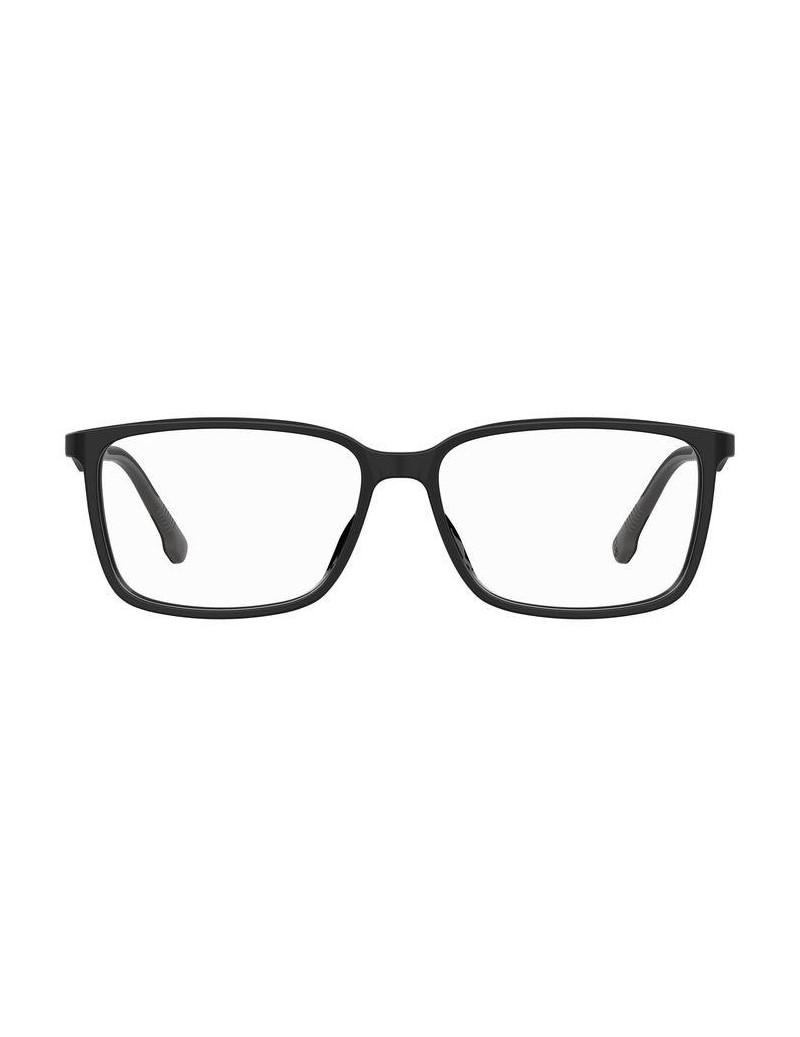 Occhiale da vista Carrera modello Carrera 8856 colore 807/15 BLACK
