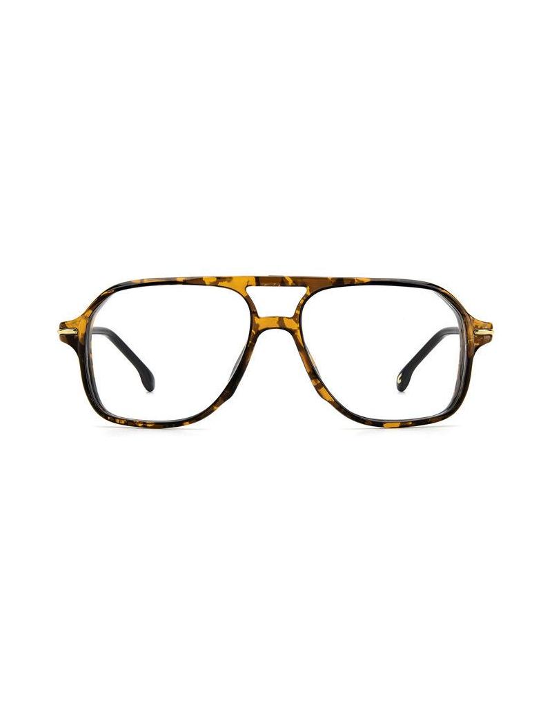 Occhiale da vista Carrera modello Carrera 239 colore 086/15 HAVANA