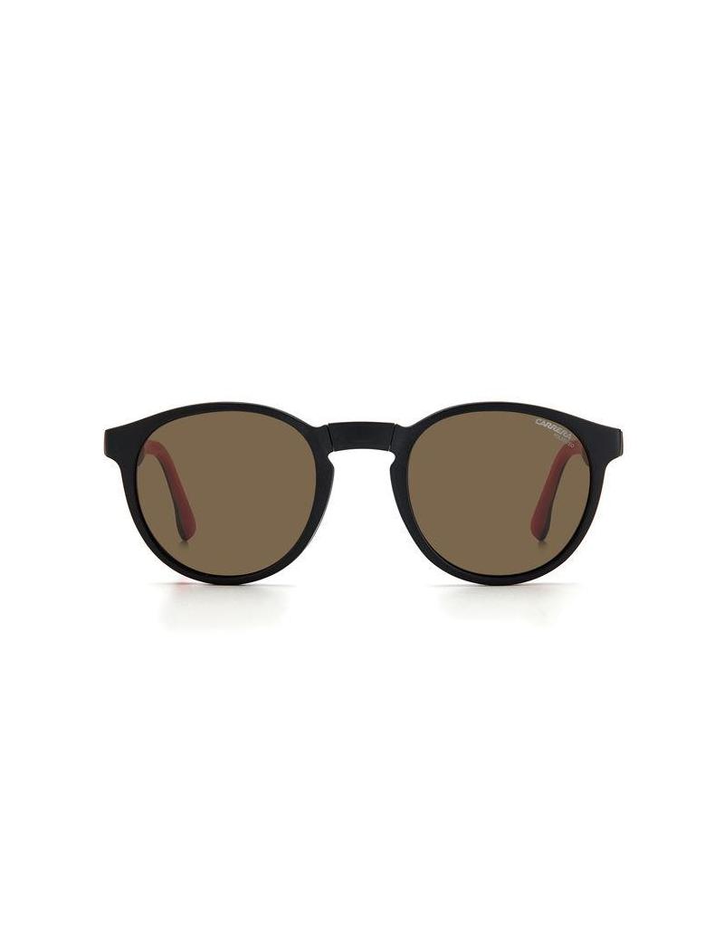 Occhiale da vista Carrera modello Ca 8044/cs colore 003/SP MATT BLACK