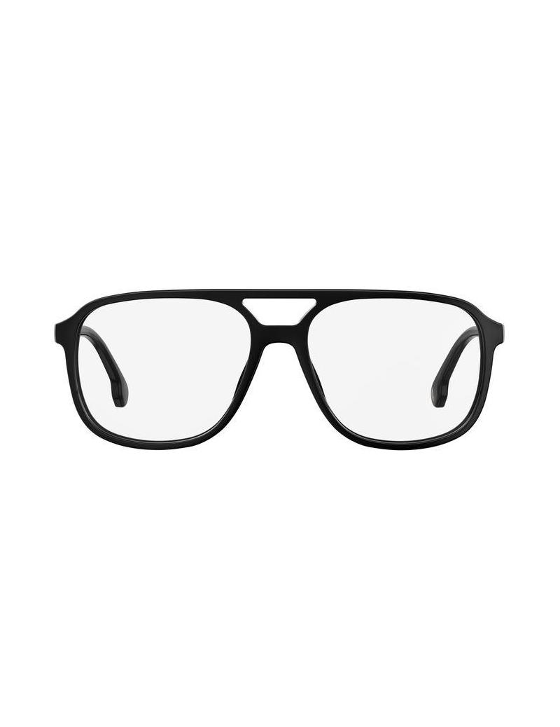 Occhiale da vista Carrera modello Carrera 176 colore 807/16 BLACK