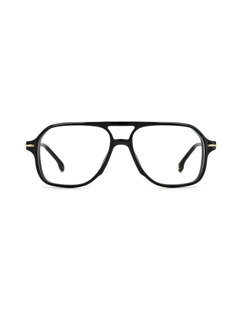 Occhiale da vista Carrera modello Carrera 239 colore 807/15 BLACK