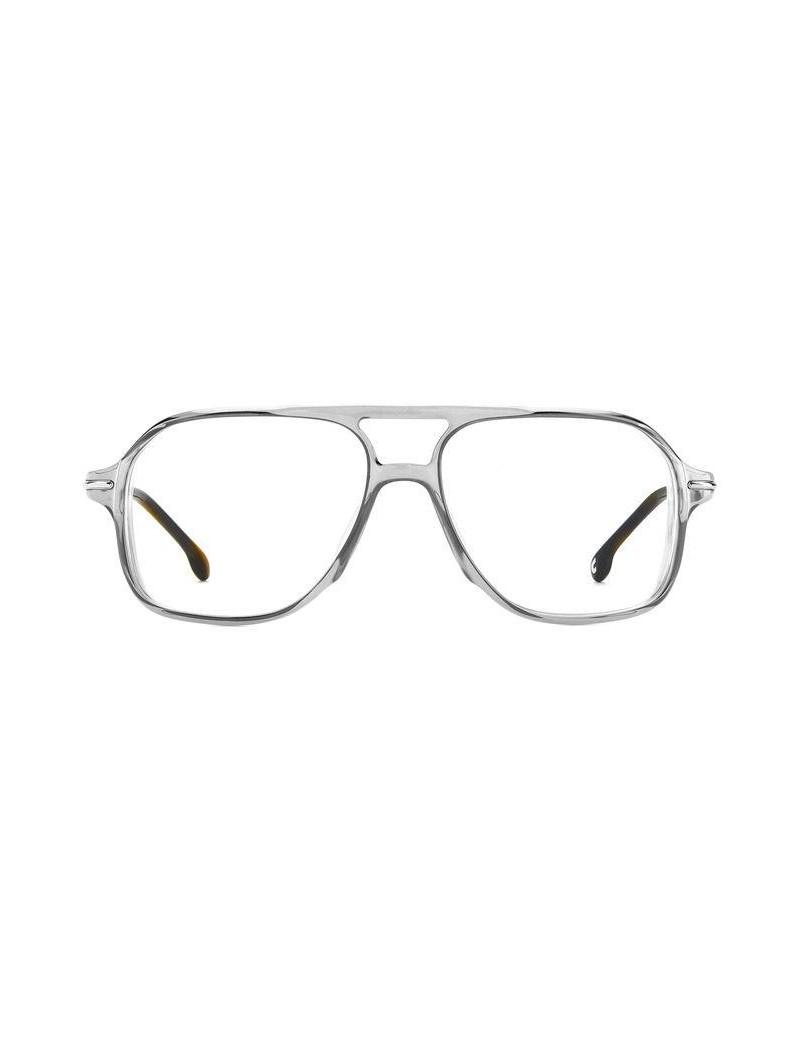 Occhiale da vista Carrera modello Carrera 239 colore KB7/15 GREY