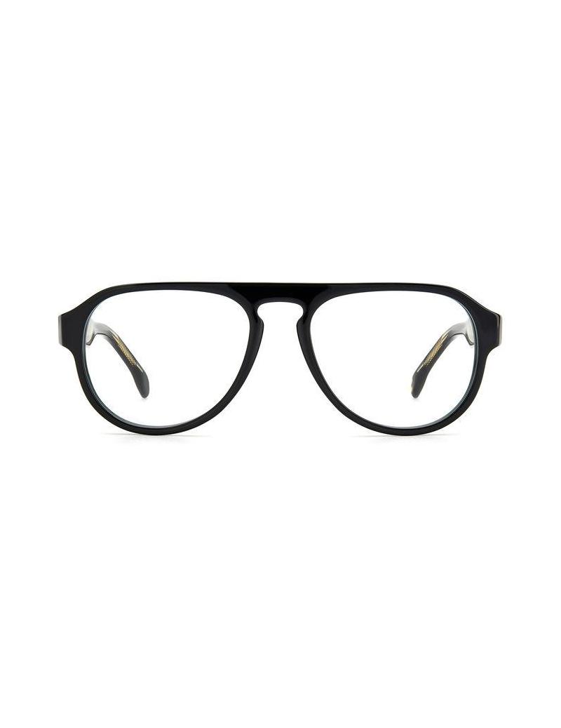 Occhiale da vista Carrera modello Carrera 248 colore 807/17 BLACK