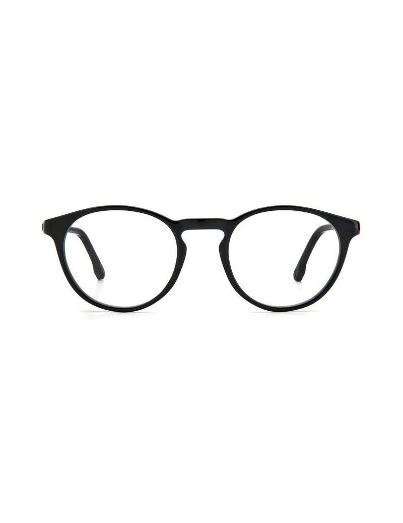 Occhiale da vista Carrera modello Carrera 255 colore 807/21 BLACK