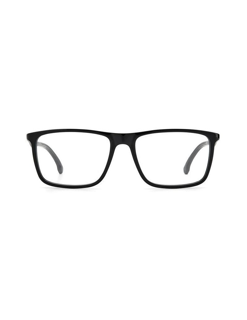 Occhiale da vista Carrera modello Carrera 8862 colore 807/17 BLACK