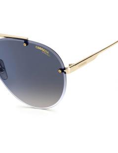 Occhiali da sole Carrera modello Carrera 1032/s colore 2M2/KM BLACK GOLD