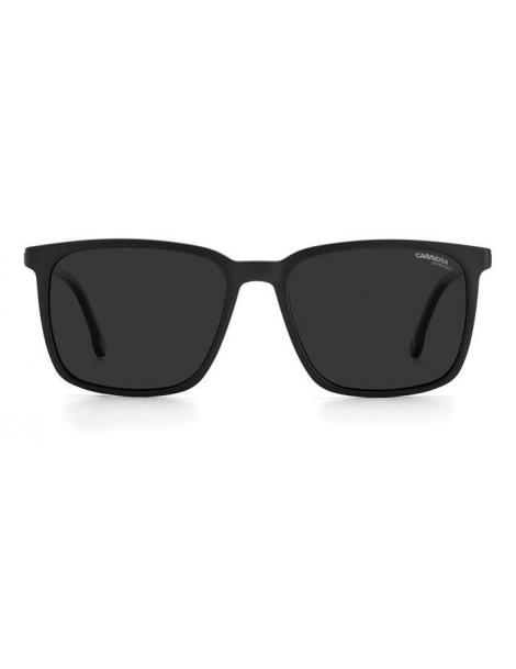 Occhiali da sole Carrera modello Carrera 259/s colore 003/M9 MATT BLACK