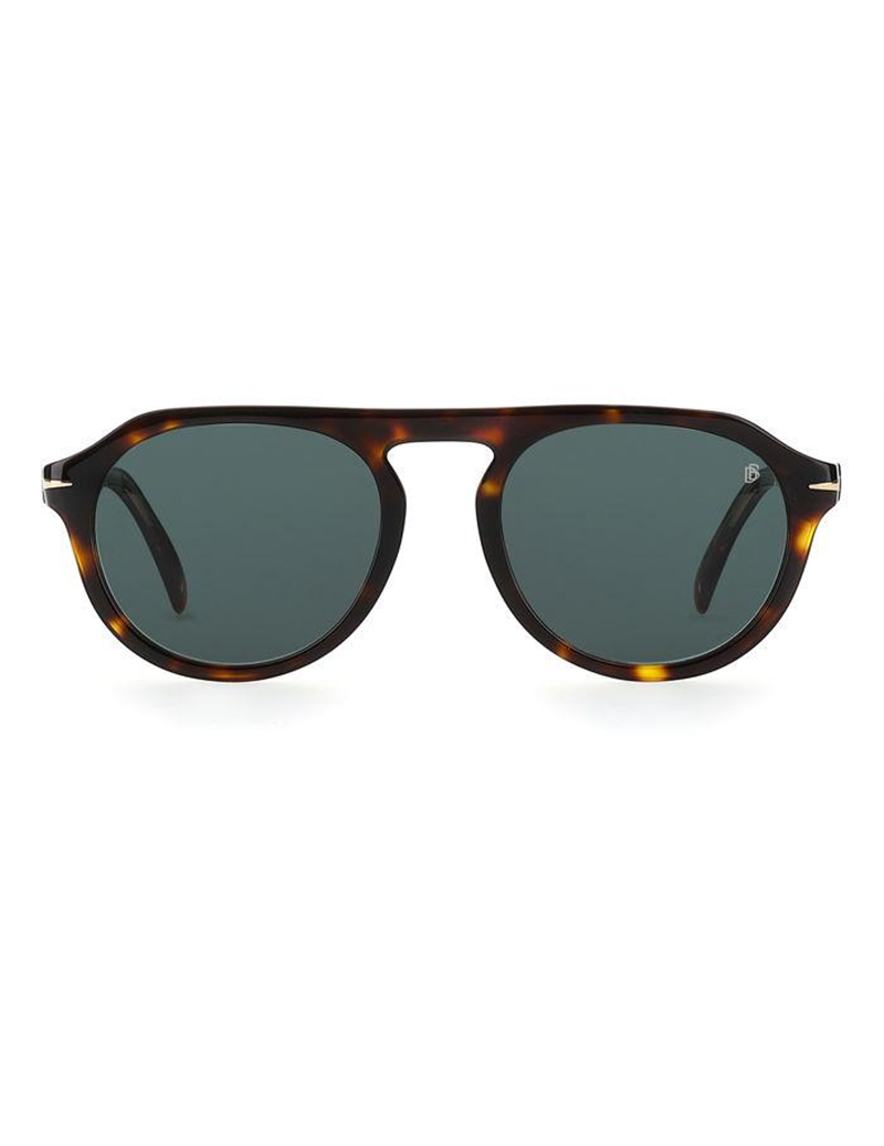Occhiali da sole David Beckham  modello Db 7009/s colore 086/QT HAVANA