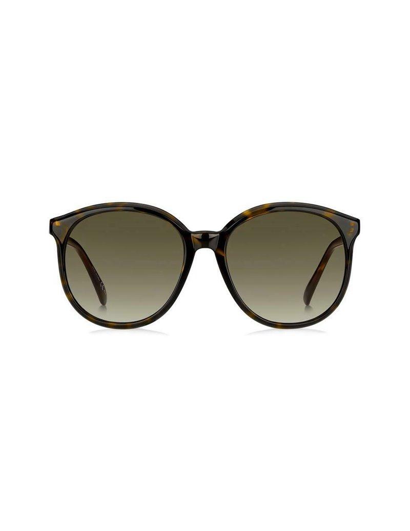 Occhiali da sole Givenchy modello Gv 7107/s colore 086/HA DARK HAVANA