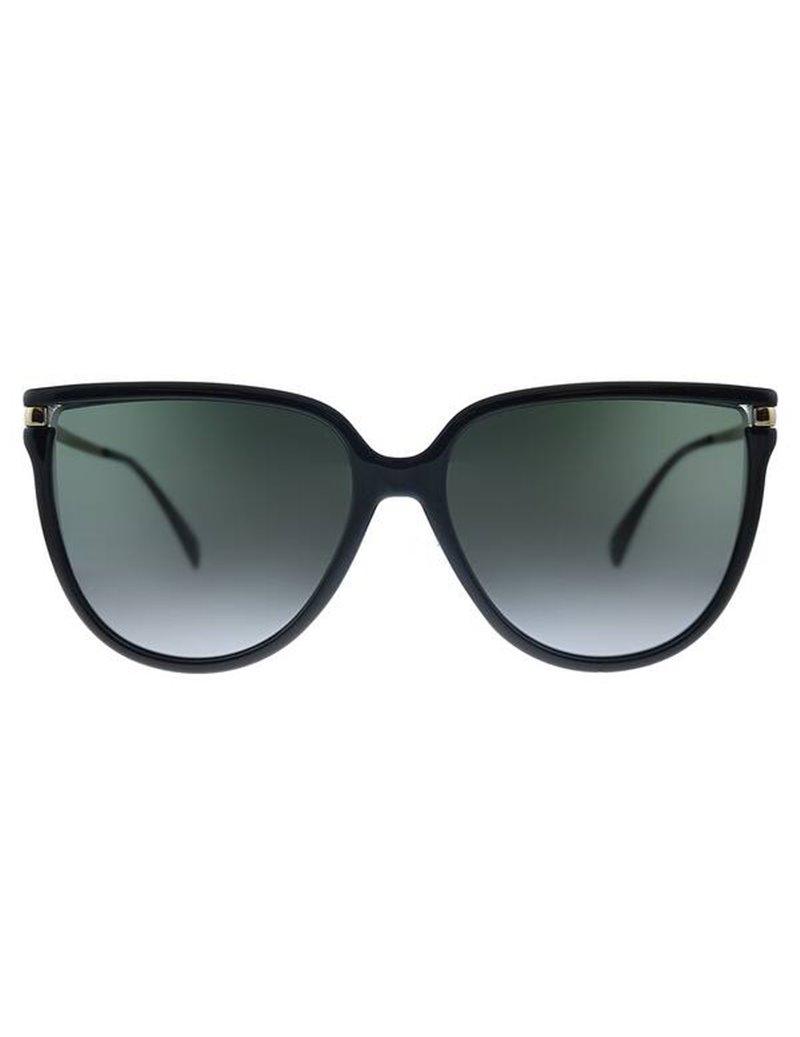 Occhiali da sole Givenchy modello Gv 7131/g/s colore 807/9O BLACK