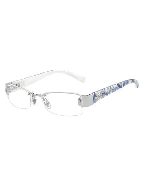 Occhiale da vista Gucci GG 2780