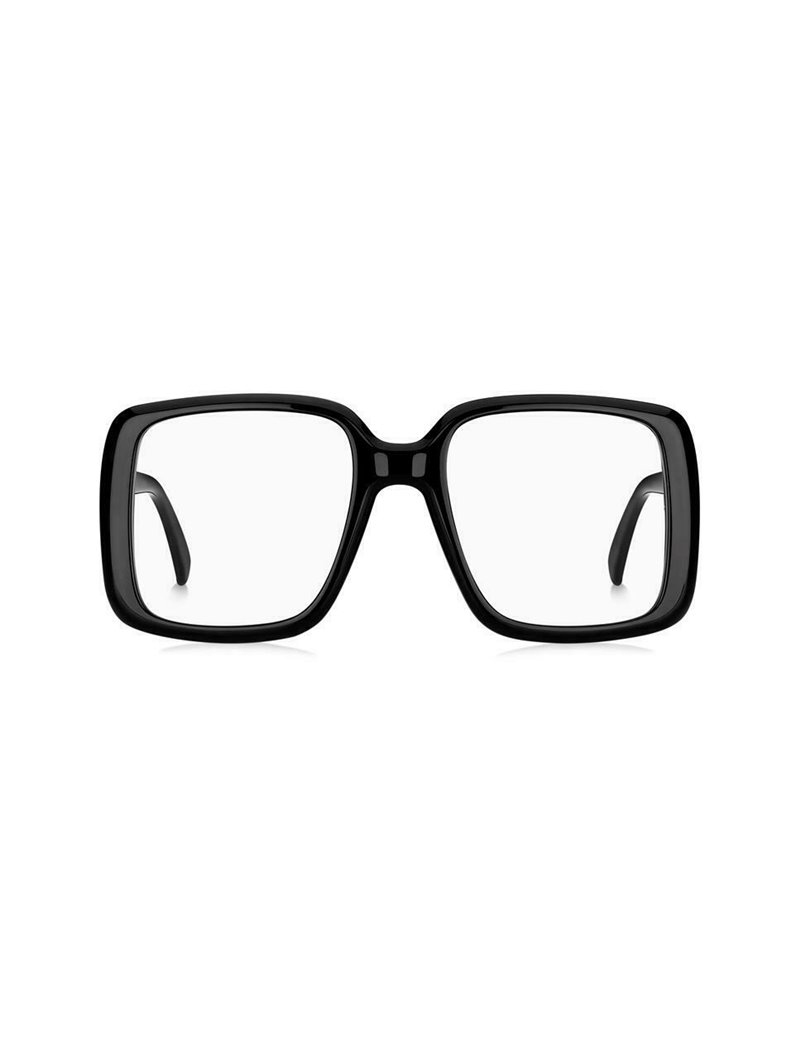 Occhiale da vista Givenchy modello Gv 0094 colore 807/20 BLACK