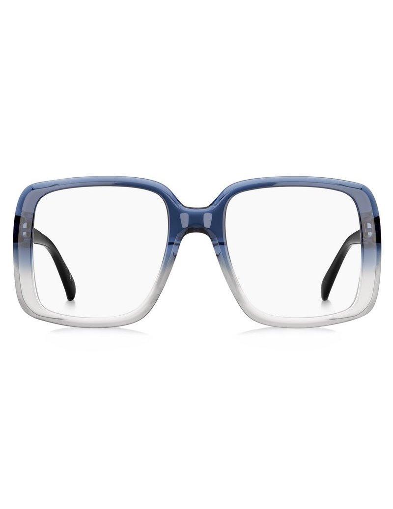 Occhiale da vista Givenchy modello Gv 0094 colore WTA/20 BLUE SHADED
