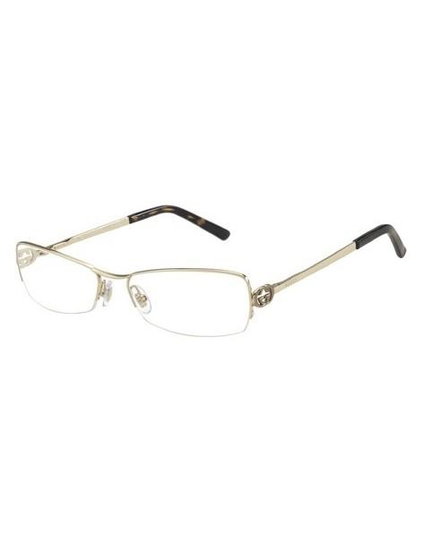 Occhiale da vista Gucci GG 2788