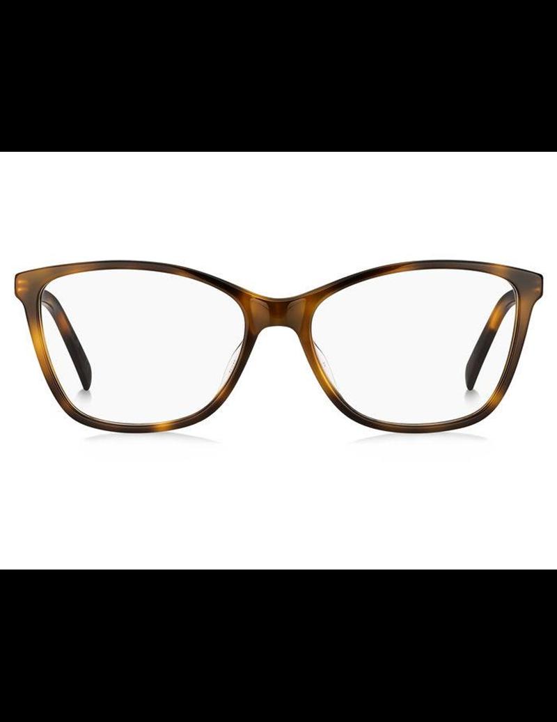 Occhiale da vista M Missoni modello Mmi 0032 colore 086/36 HAVANA