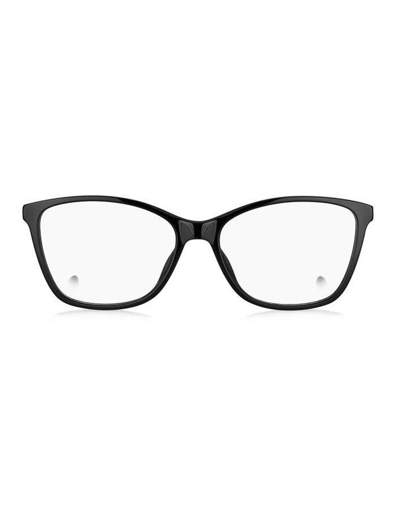 Occhiale da vista M Missoni modello Mmi 0032 colore 807/36 BLACK
