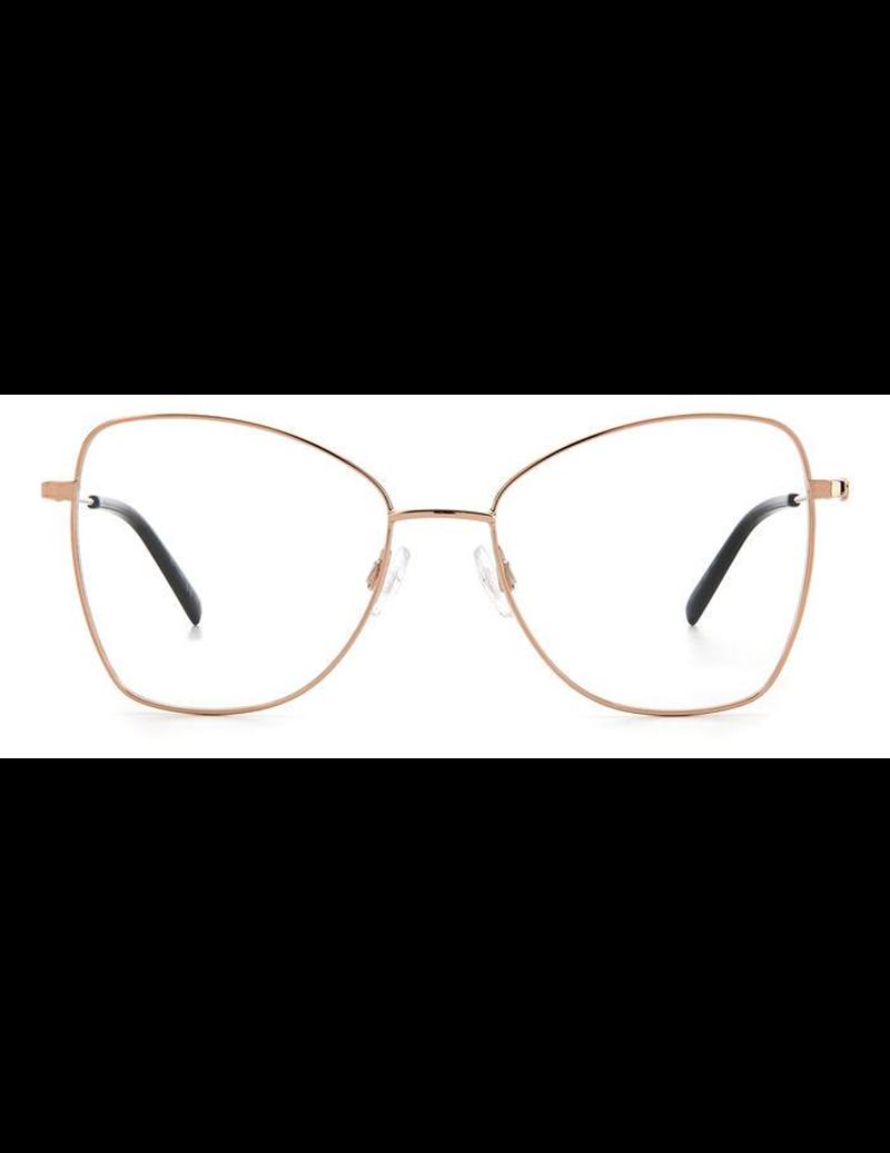 Occhiale da vista M Missoni modello Mmi 0059 colore DDB/17 GOLD COPPER