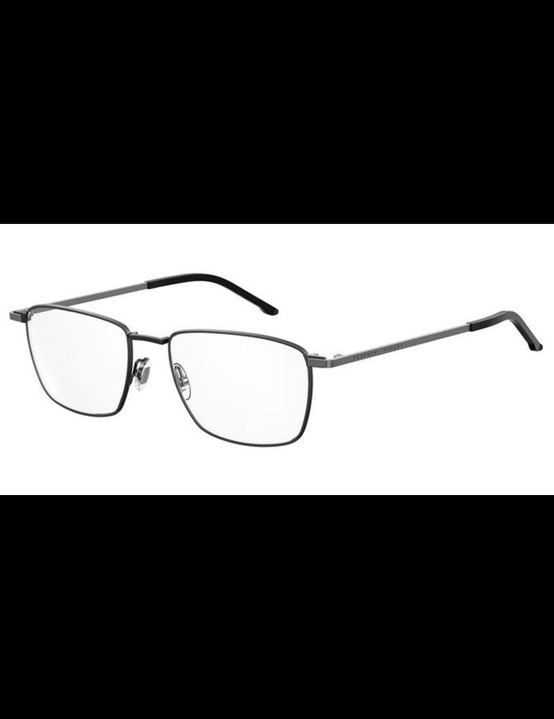 Occhiale da vista Seventh Street modello 7a 047 colore V81/18 DKRUTH BLACK