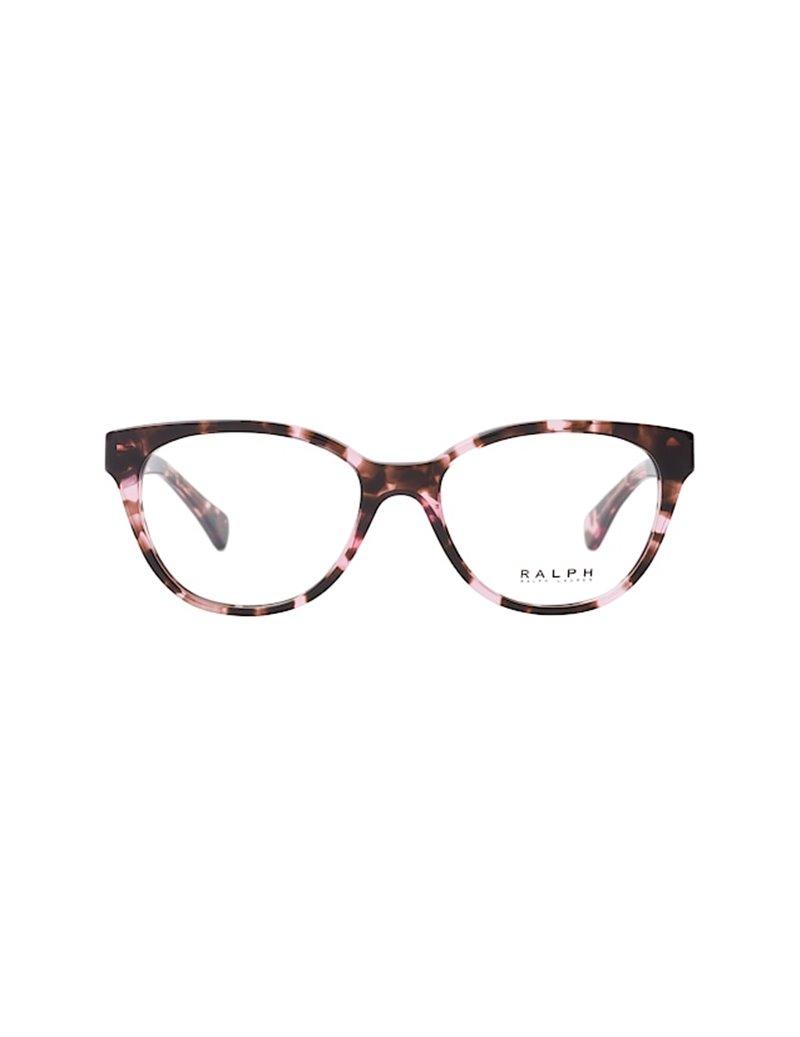 Occhiale da vista Ralph modello 7103 colore 1693
