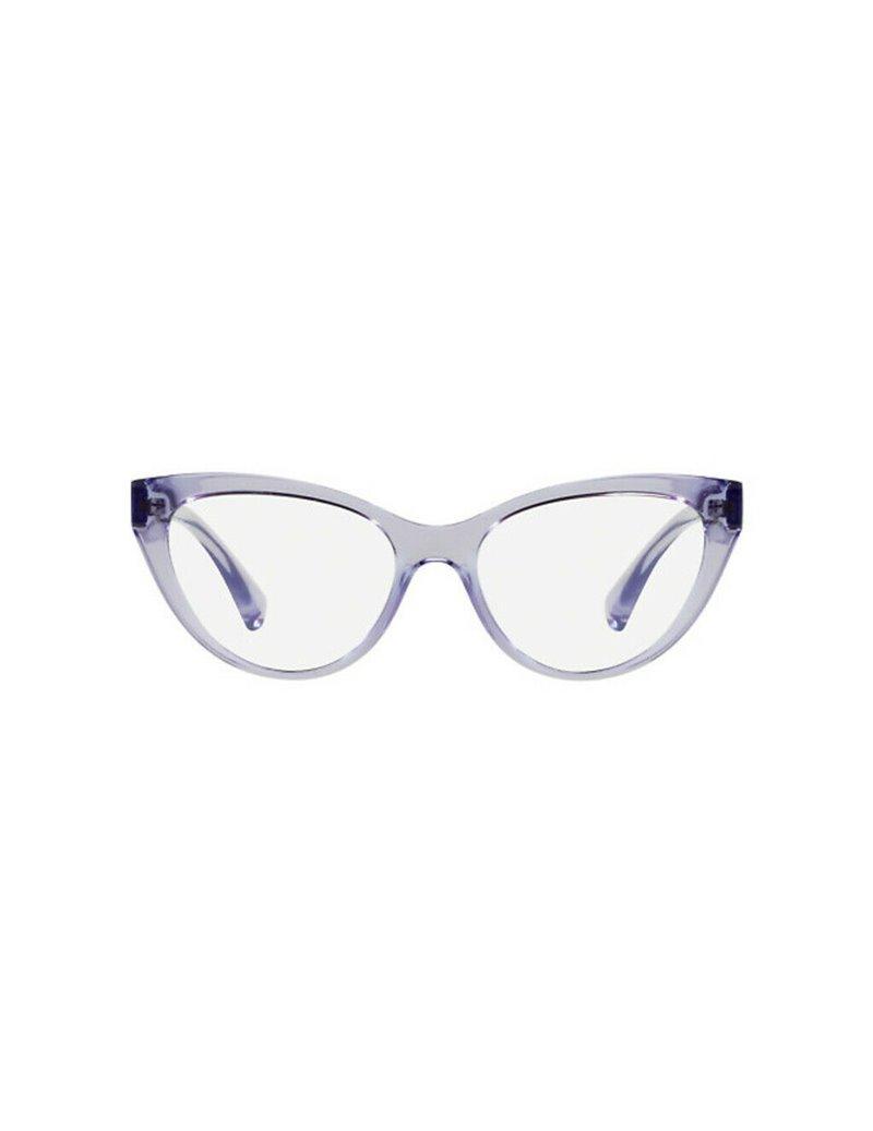 Occhiale da vista Ralph modello 7106 colore 5746