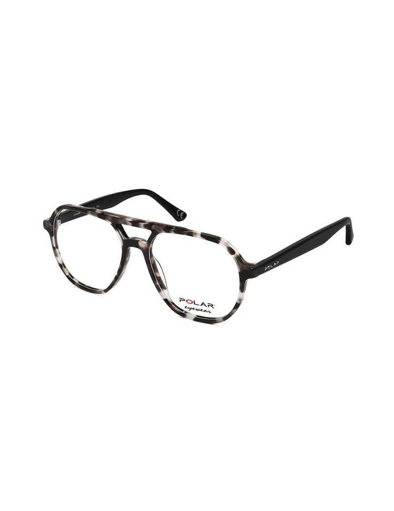 Occhiale da vista Polar modello 1908 colore 426