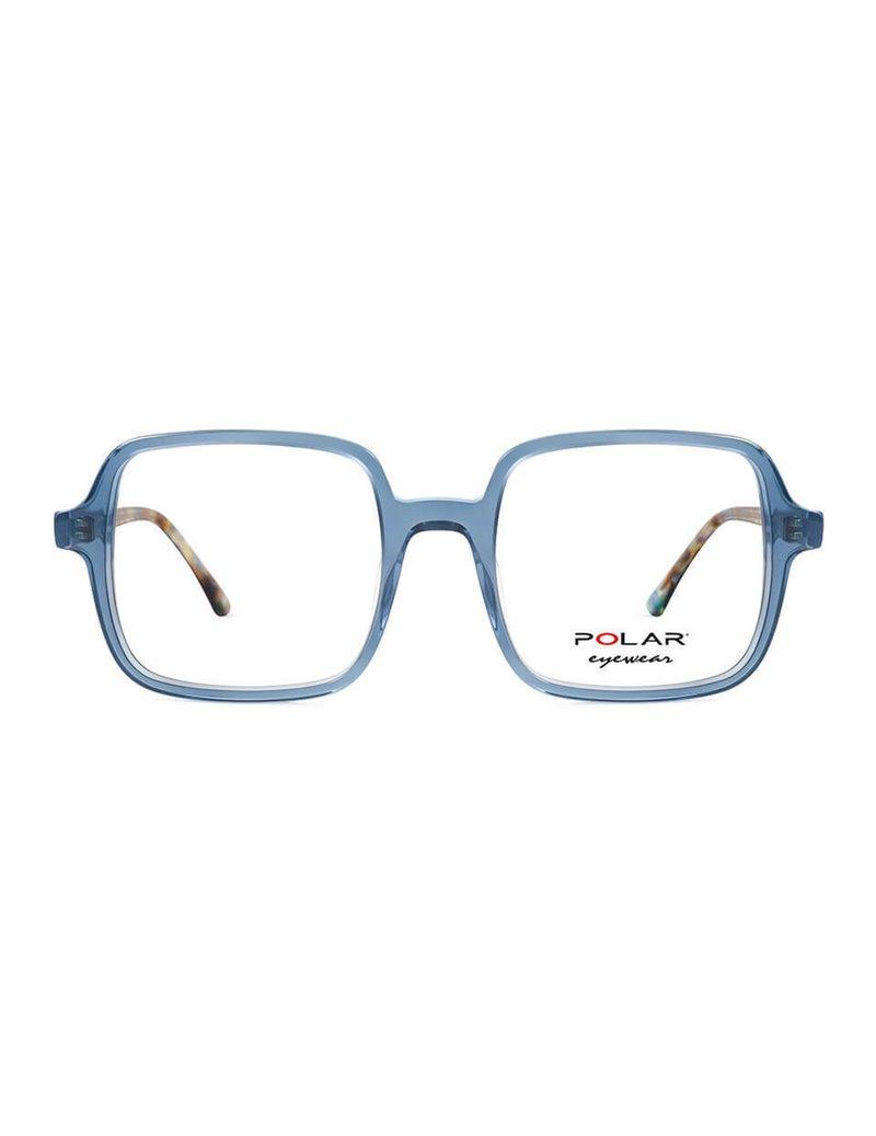 Occhiale da vista Polar modello CHLOE colore 20