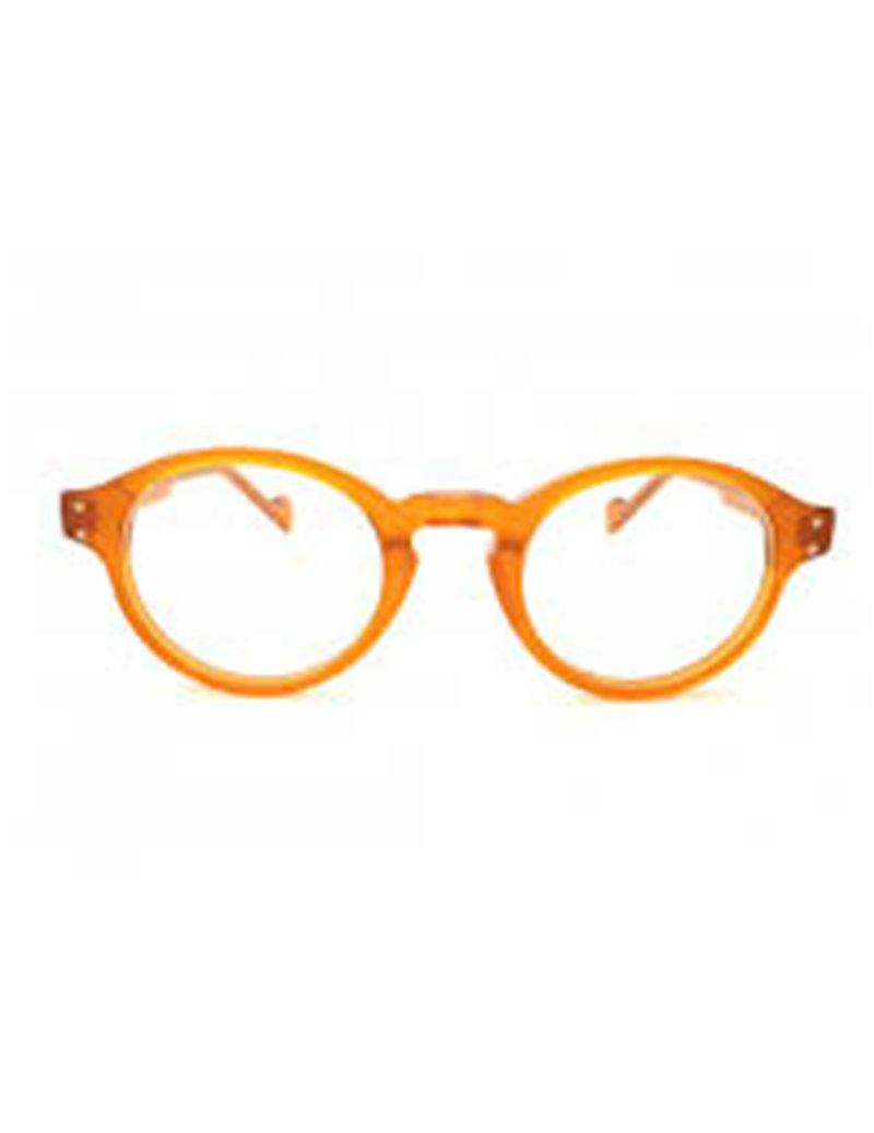 Occhiale da vista OC Ottica Colli modello Park colore 54-54