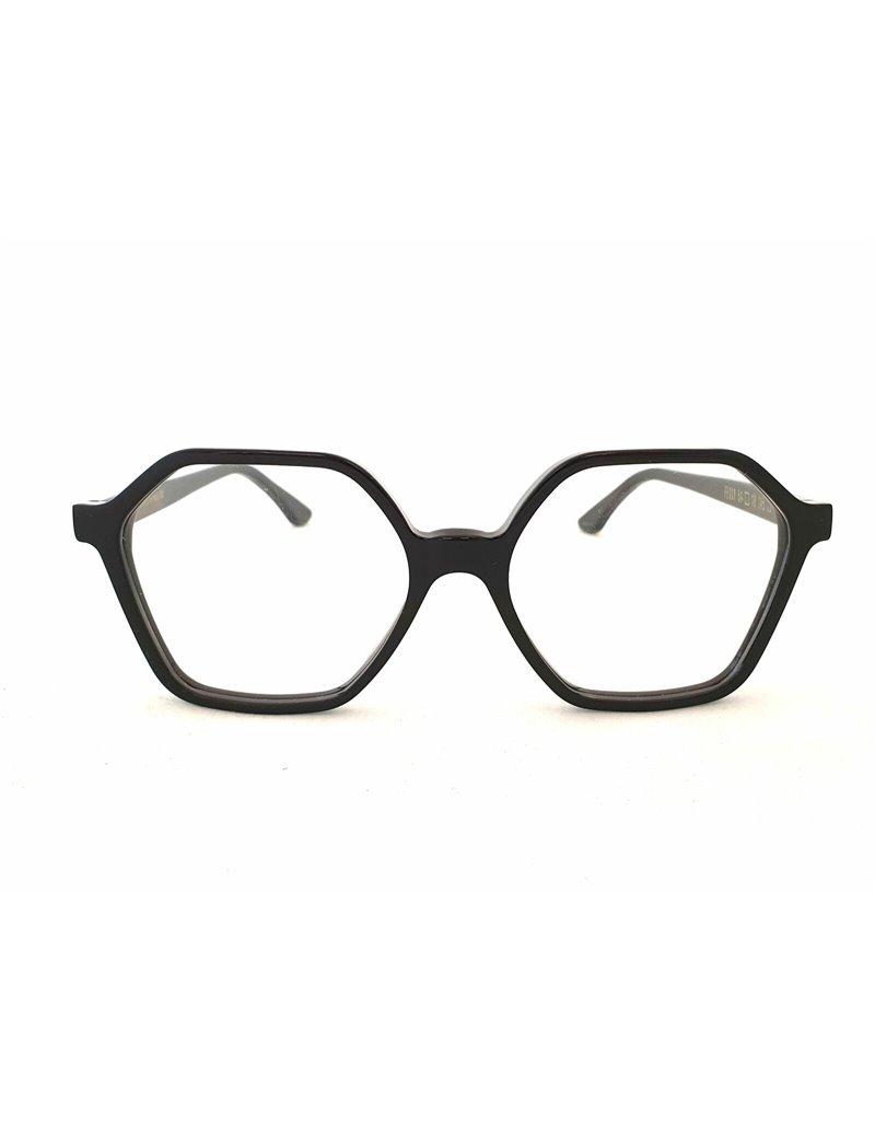 Occhiale da vista OC Ottica Colli modello Peggy colore 13-13