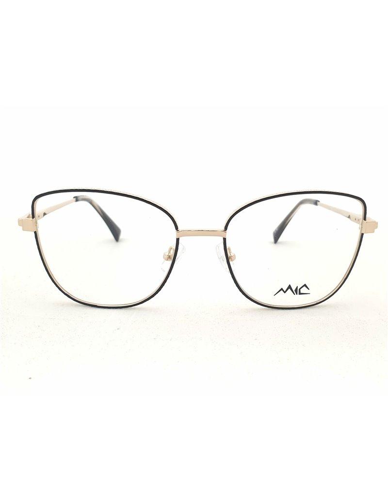 Occhiale da vista Mic modello LINFA colore C1