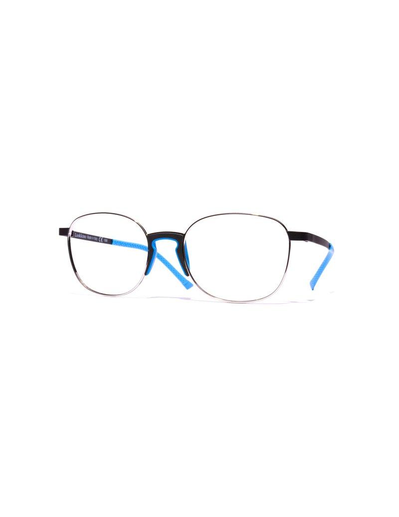 Occhiale da vista Lookkino modello 03453.47 colore M3