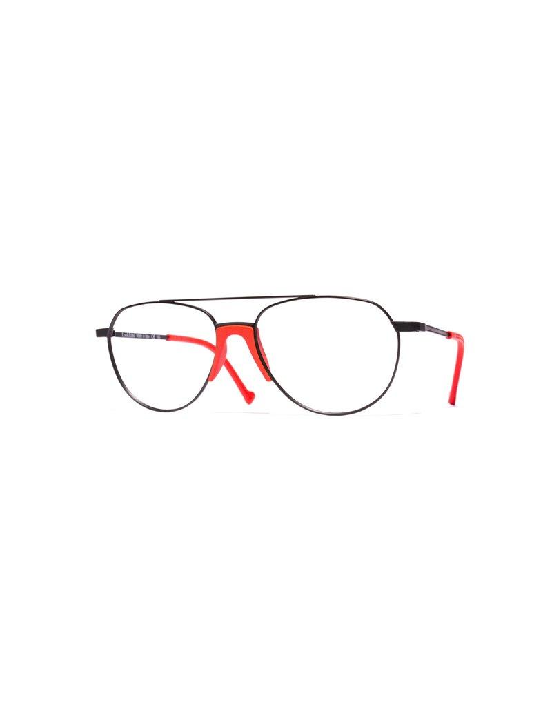 Occhiale da vista Lookkino modello 03460.49 colore M3