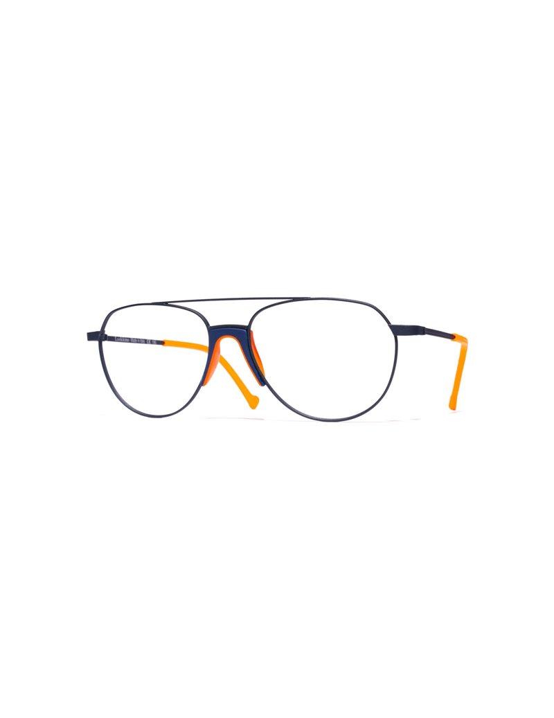 Occhiale da vista Lookkino modello 03460.49 colore M4