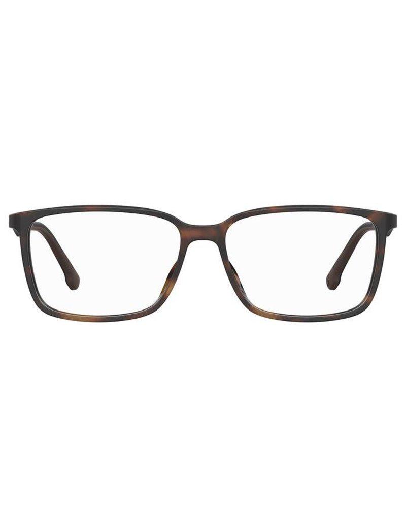 Occhiale da vista Carrera modello Carrera 8856 colore 086/15 HAVANA