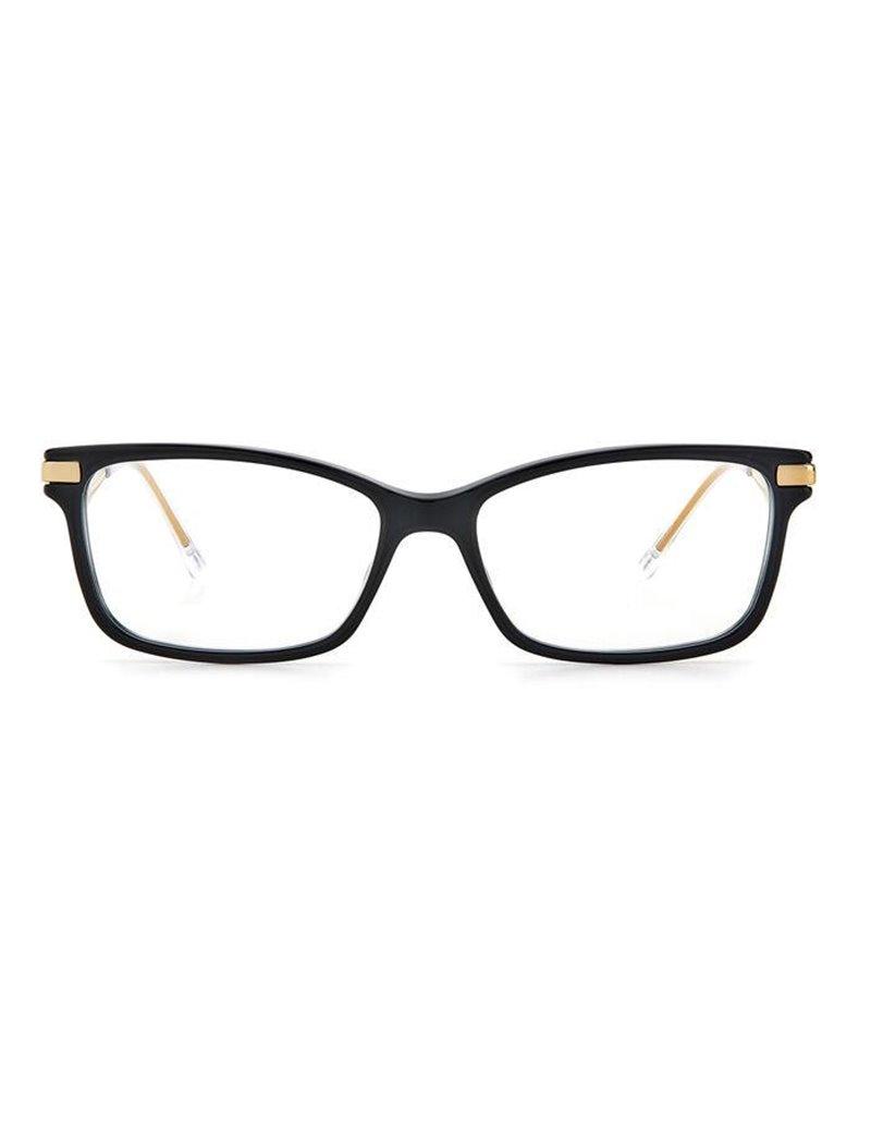 Occhiale da vista Jimmy Choo modello Jc279 colore 807/16 BLACK