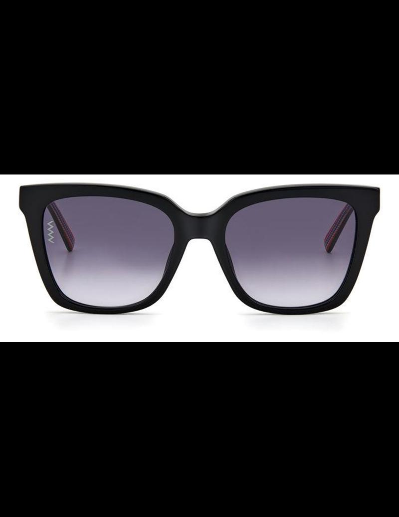 Occhiali da sole Mmi modello Mmi 0003/s colore 807/9O BLACK