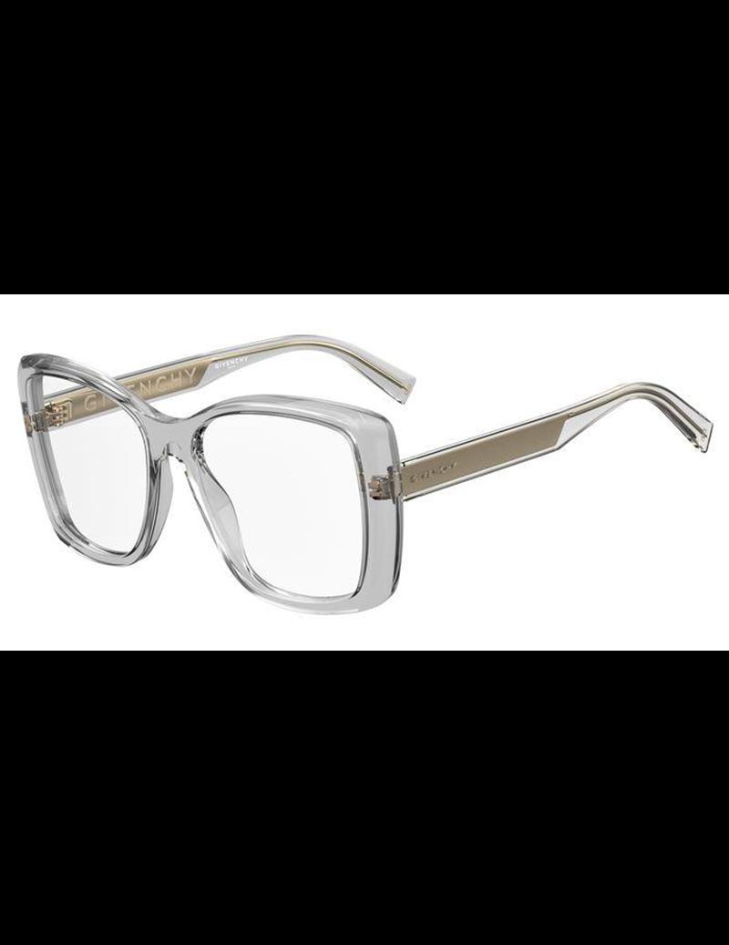 Occhiale da vista Givenchy modello Gv 0135 colore KB7/17 GREY