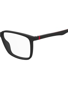 Occhiale da vista Carrera modello Carrera 8856 colore 003/15 MATT BLACK