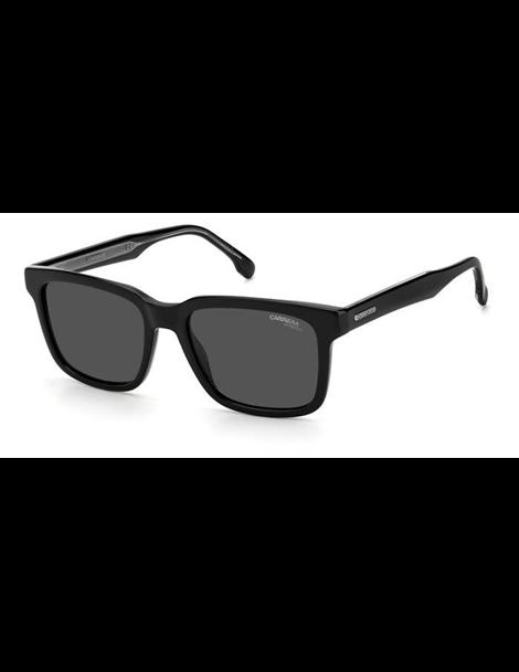 Occhiali da sole Carrera modello Carrera 251/s colore 807/IR BLACK