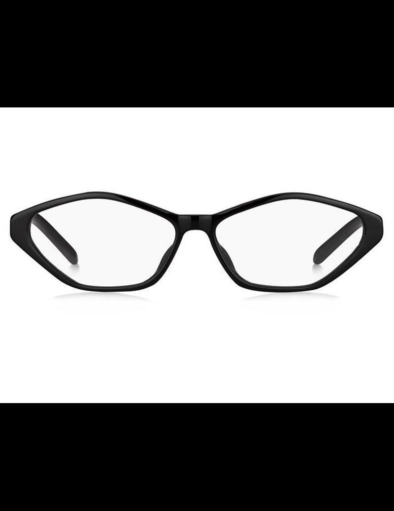 Occhiale da vista Marc Jacobs modello Marc 498 colore 807/14 BLACK