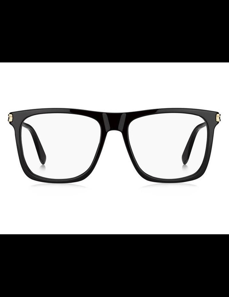 Occhiale da vista Marc Jacobs modello Marc 546 colore 807/17 BLACK