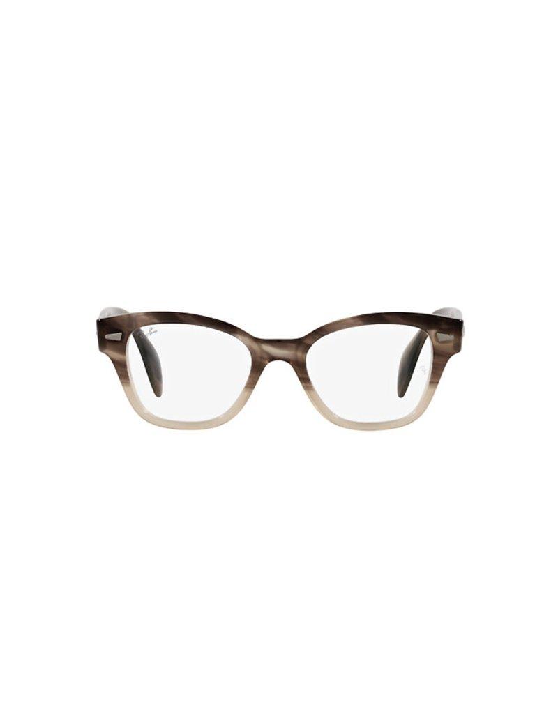 Occhiale da vista Ray-Ban Vista modello 0880 colore 8107