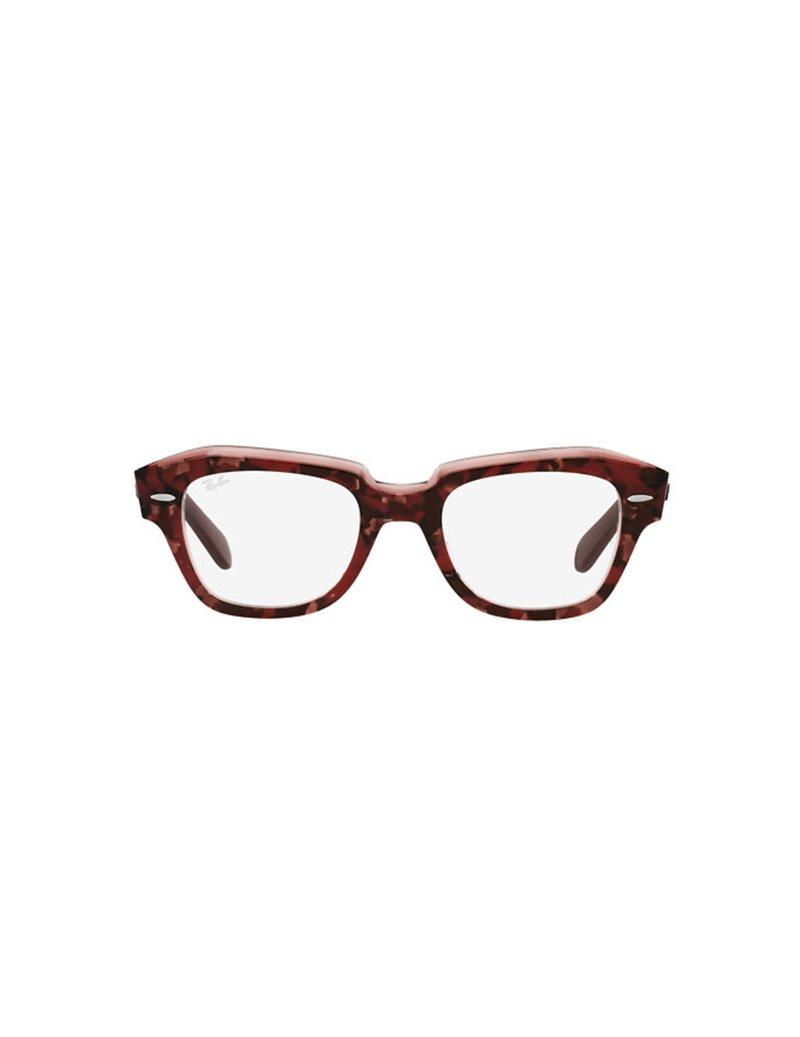 Occhiale da vista Ray-Ban Vista modello 5486 colore 8097