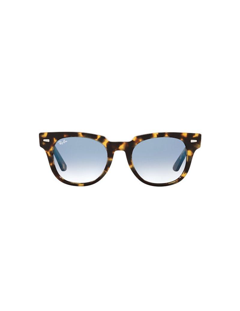 Occhiali da sole Ray-Ban modello 2168 SOLE colore 13323F