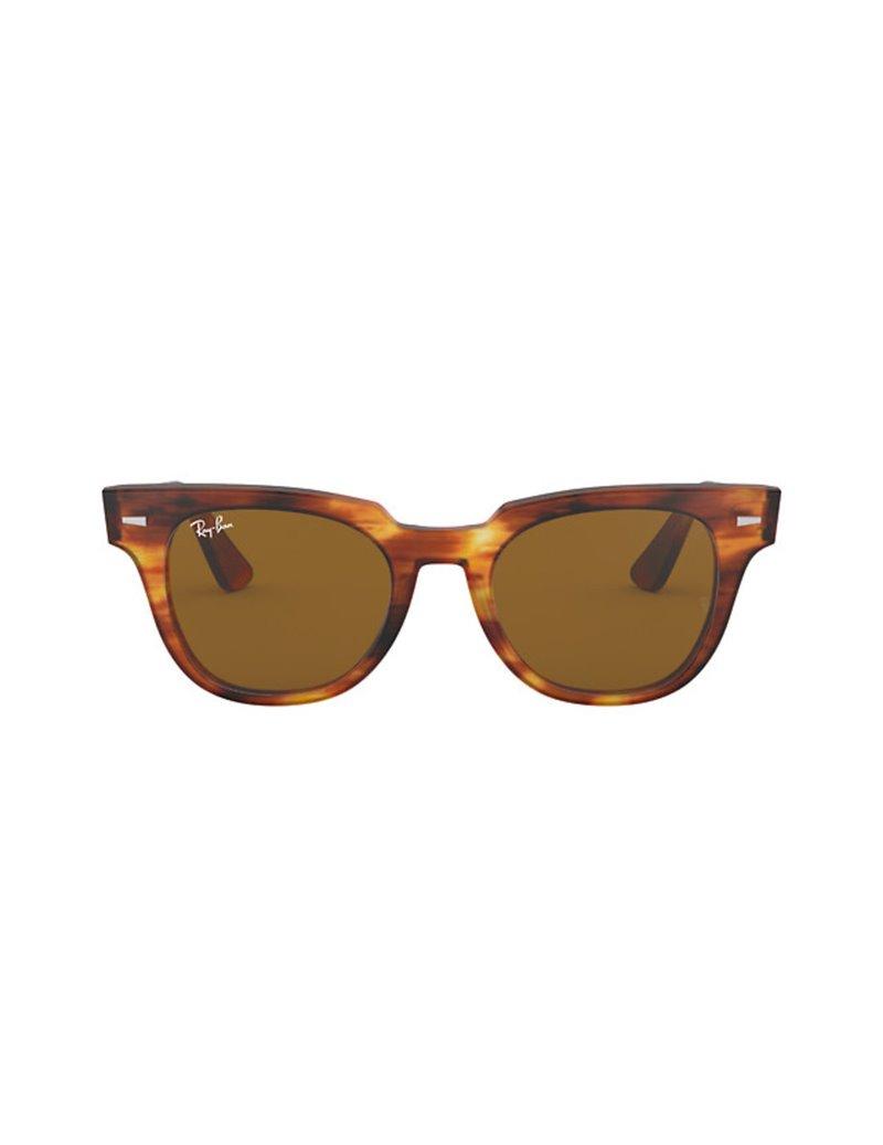 Occhiali da sole Ray-Ban modello 2168 SOLE colore 954/33