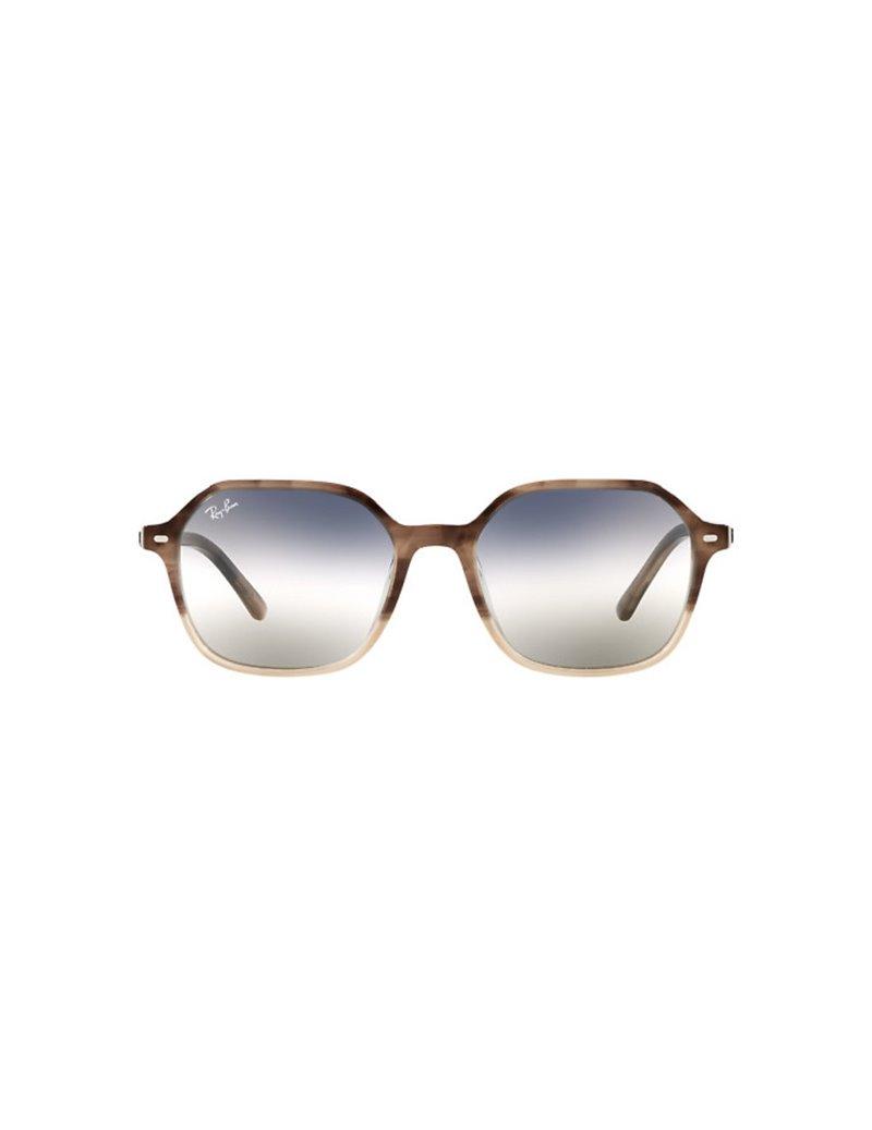 Occhiali da sole Ray-Ban modello 2194 SOLE colore 1327GF