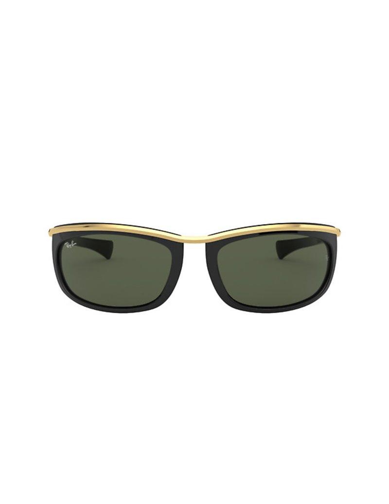 Occhiali da sole Ray-Ban modello 2319 SOLE colore 901/31