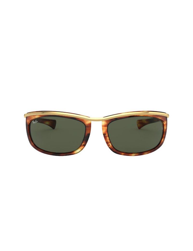 Occhiali da sole Ray-Ban modello 2319 SOLE colore 954/31