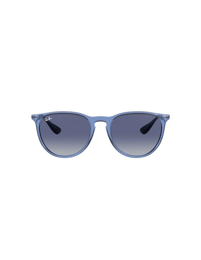 Occhiali da sole Ray-Ban modello 4171 SOLE colore 65154L