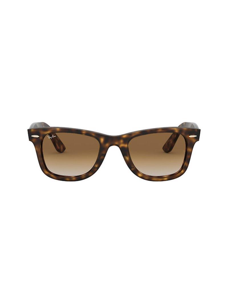 Occhiali da sole Ray-Ban modello 4340 SOLE colore 710/51