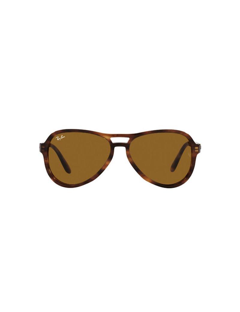 Occhiali da sole Ray-Ban modello 4355 SOLE colore 954/33